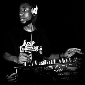 Radio Caprice - Instrumental Hip-Hop