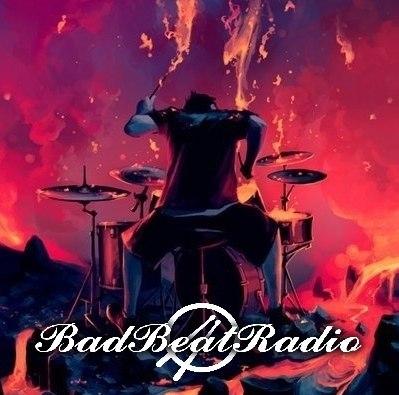 BadBeatRadio