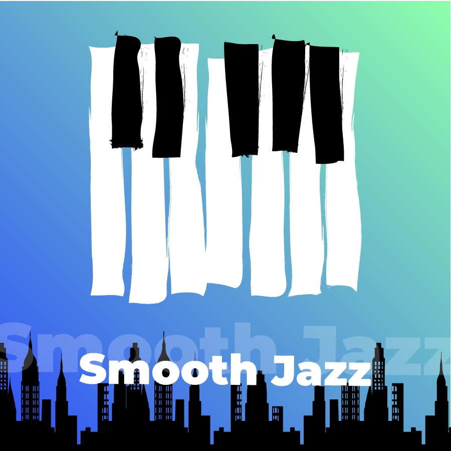 Smooth Jazz - 101.ru