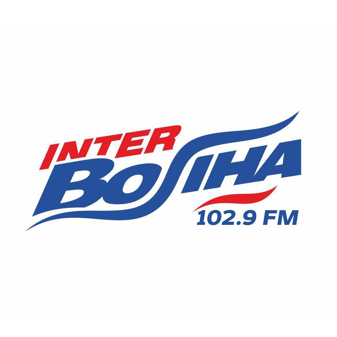 Радио Интерволна