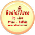 Radio Arce On Line