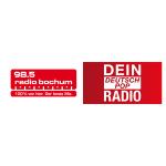 Radio Bochum - Dein DeutschPop Radio