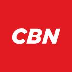 Rádio CBN Londrina