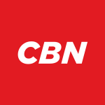 Rádio CBN Central Campinas