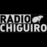Radio Chiguiro