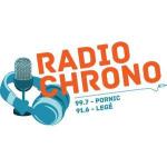 Radio Chrono 99.7 FM Pornic