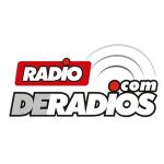 RadiodeRadios