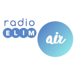 Radio Elim Air