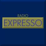 RADIO EXPRESSO
