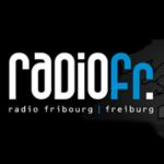 Radio Fribourg