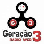 Radio Geração 3