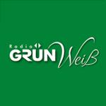 Radio Grün-Weiss