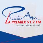 Radio La Premier