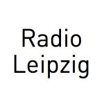 Radio Leipzig 91,3