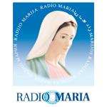 Radio Marija Latvija