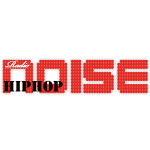 Radio Noise HipHop