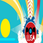 Radio Pop Lusa