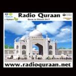 Radio Quraan Chinese