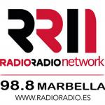 Radio Radio Network