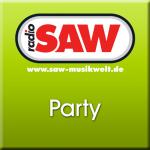 radio SAW Party