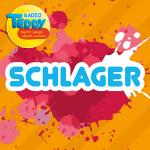 Radio TEDDY - Schlager