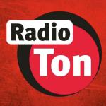 Radio Ton - Main-Tauber Hohenlohe