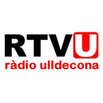 Ràdio Ulldecona 95.0 FM