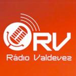Rádio Valdevez