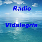 Radio Vidalegria