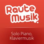 #Musik Solo Piano