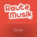 #Musik.Study