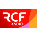 RCF Vendée