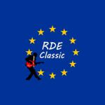 RDE Classic