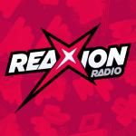 Reaxion Radio 98.7 FM