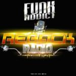 Reback Radio