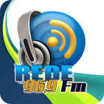 Rede FM 96,9