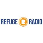 Refuge Radio