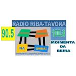 Rádio Riba Távora