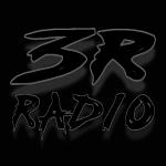 Righteous Rock Radio