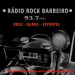 Radio Rock Barreiro