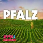 RPR1.Kaiserslautern