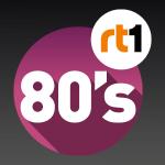RT1 80's