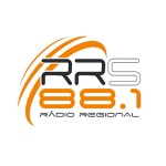 Radio Regional 88.1 FM