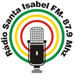 Rádio Santa Isabel 87.9 FM