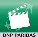Séance Radio by BNP Paribas