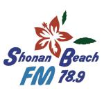 Shonan BeachFM - 湘南ビーチFM