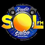 Radio Sol Barcelona