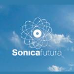 Ibiza Sonica Radio - Futura