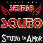 Radio Studio Souto - Studio do Amor