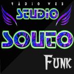 Radio Studio Souto - Funk